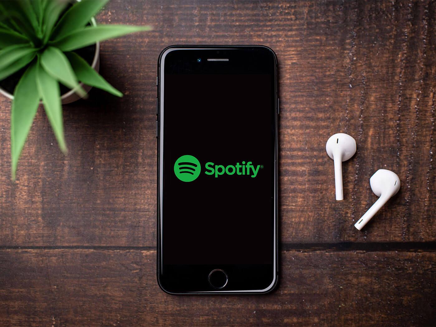 Spotify приобрёл стартап Podz для обработки подкастов с помощью ИИ