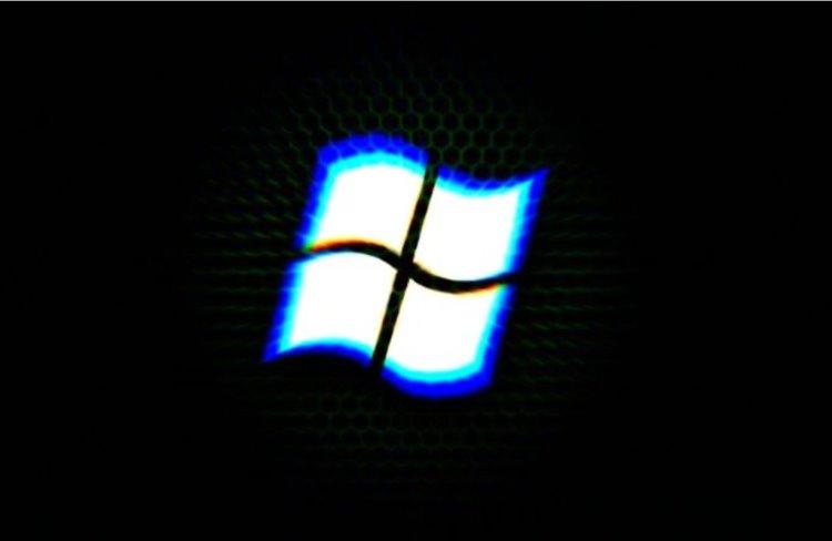 Пользователи Windows 7 больше не смогут получать драйверы через Центр обновления Windows