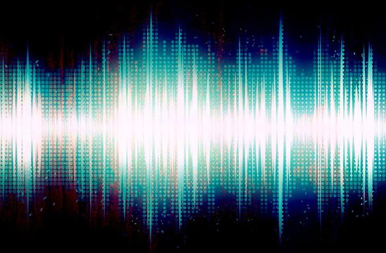 Xiaomi запатентовала систему подзарядки смартфонов звуковыми волнами