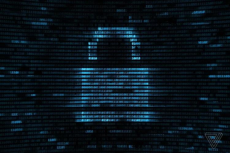Стало известно о критической уязвимости техники с NFC-модулями
