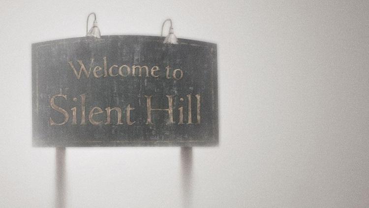 Слухи: Bloober Team действительно взялась за разработку игры в серии Silent Hill