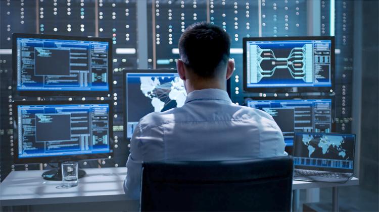«Лаборатория Касперского» прогнозирует рост количества атак с использованием уязвимости PrintNightmare