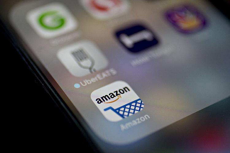 Согласно иску 36 штатов, магазин приложений Amazon оказался жертвой политики Google