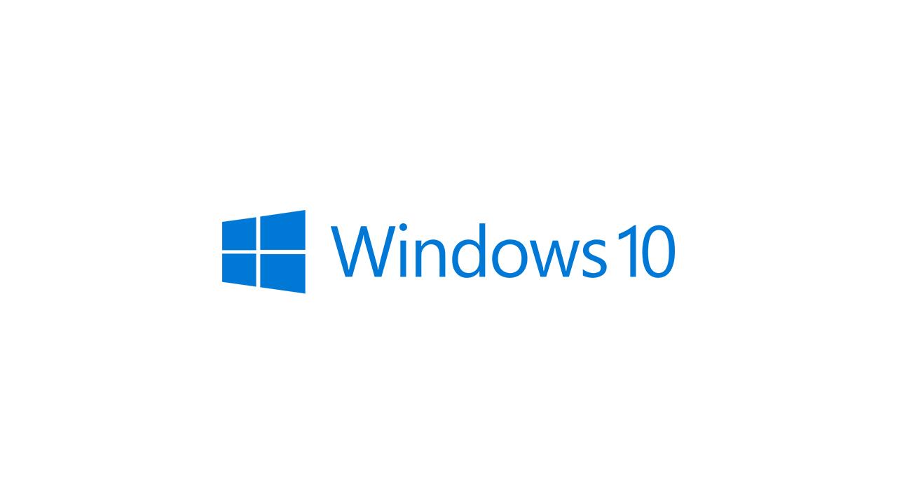 Выпущены декабрьские накопительные обновления для Windows 10