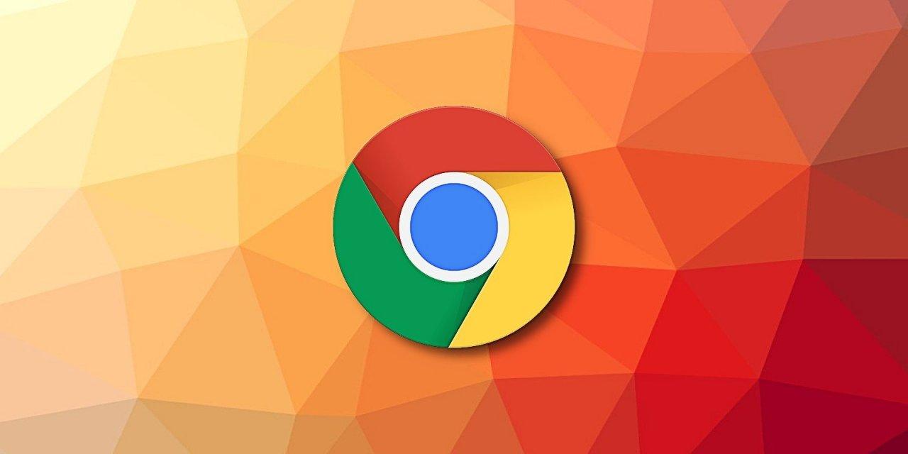 Google улучшит тёмную тему оформления в Chrome для Windows 10
