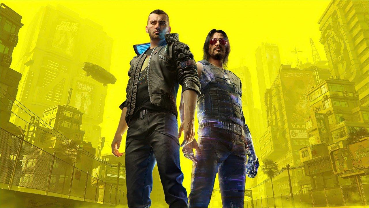 Microsoft вернёт деньги за Cyberpunk 2077 для Xbox, но не будет удалять игру из магазина