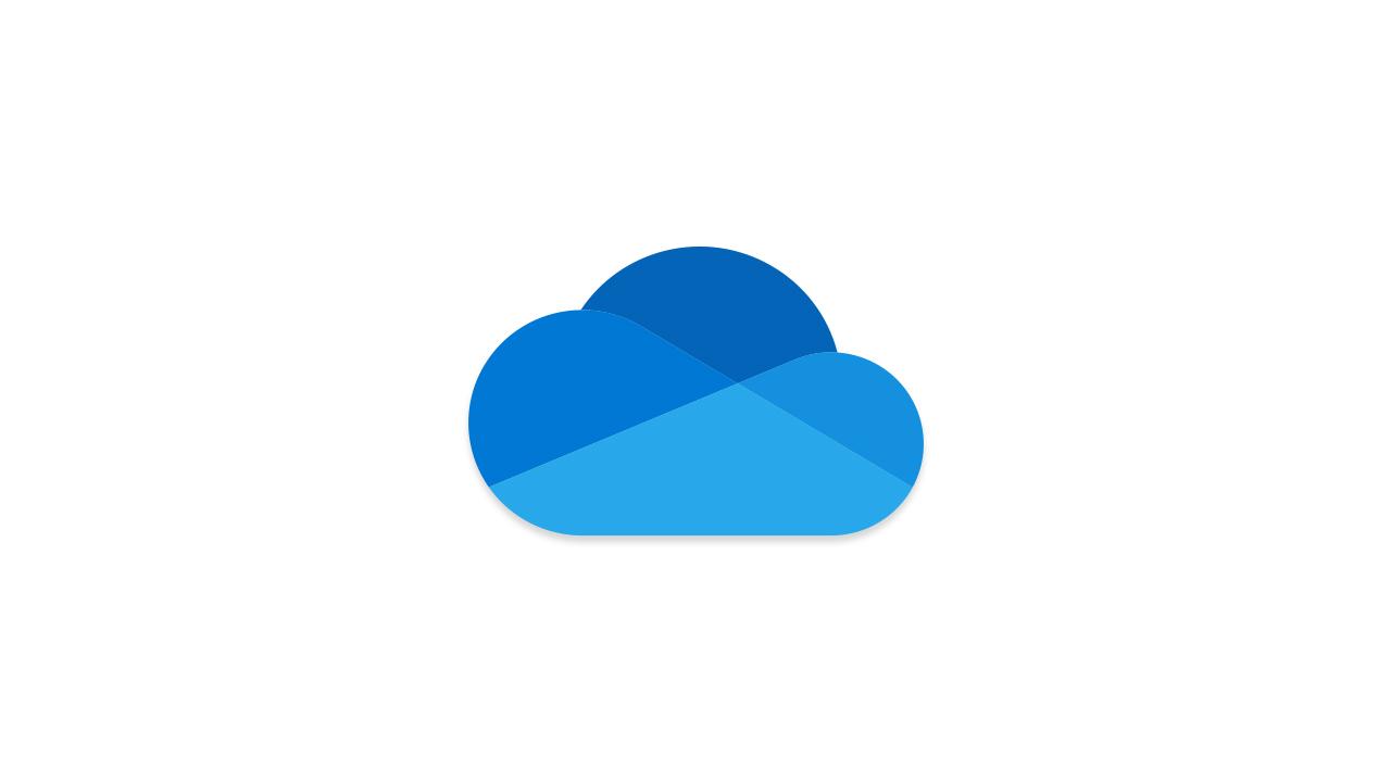 Началось тестирование 64-разрядной версии клиента OneDrive для Windows