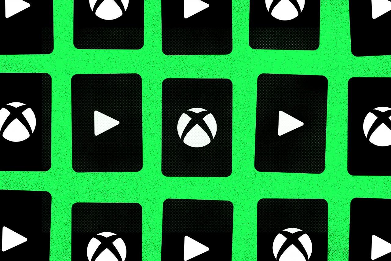 Microsoft планировала снизить комиссию для всех игр в магазине Xbox