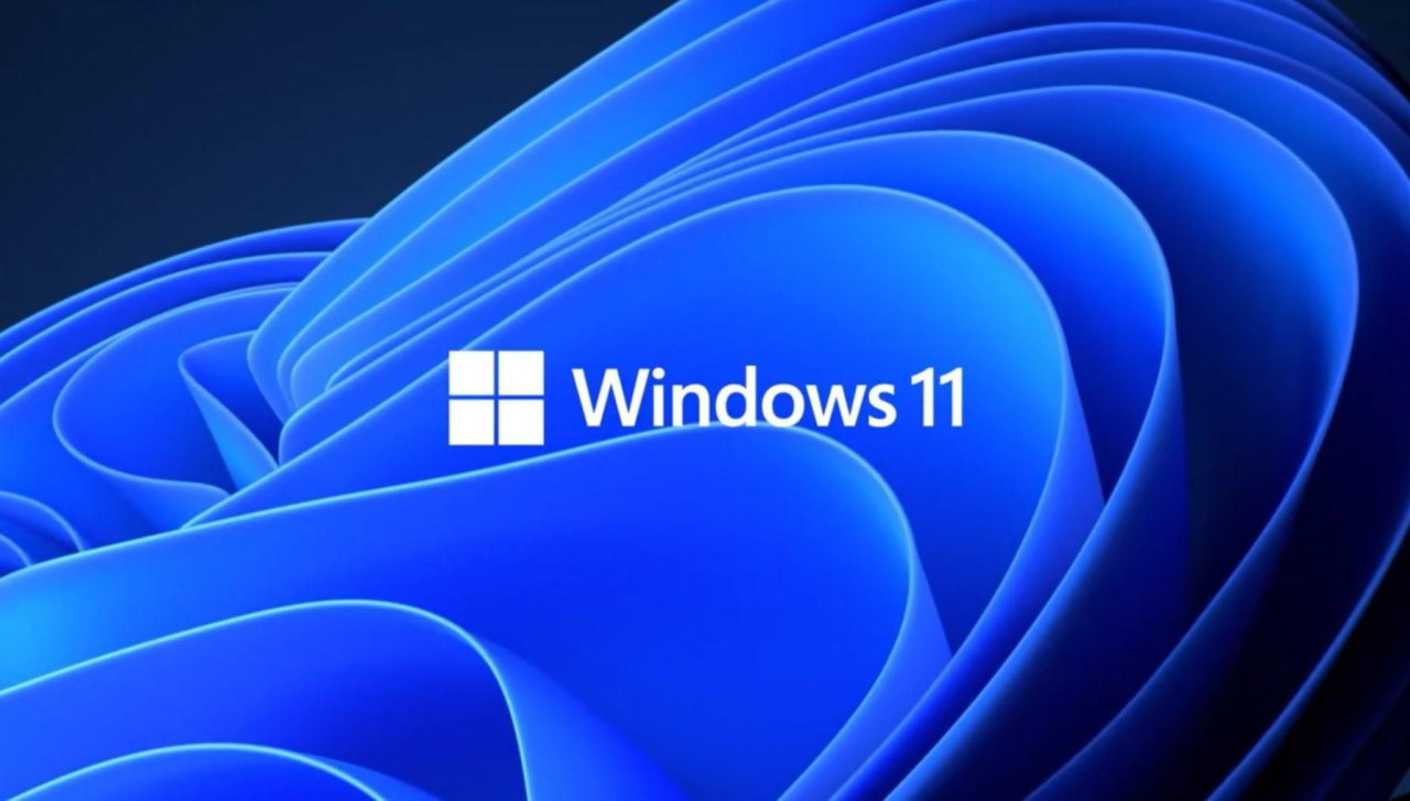 Сотрудник Microsoft опубликовал несколько скриншотов Windows 11 Build 22000.51