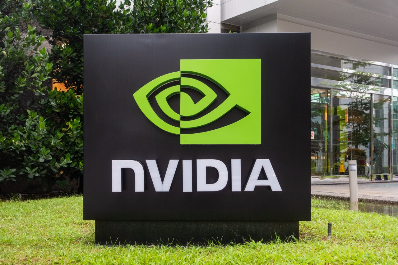 В октябре NVIDIA прекратит выпускать драйверы для Windows 7 и Windows 8