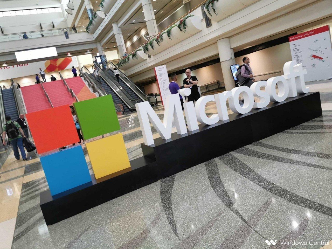 Microsoft: хакеры, взломавшие ПО SolarWinds, не имели доступа к данным клиентов