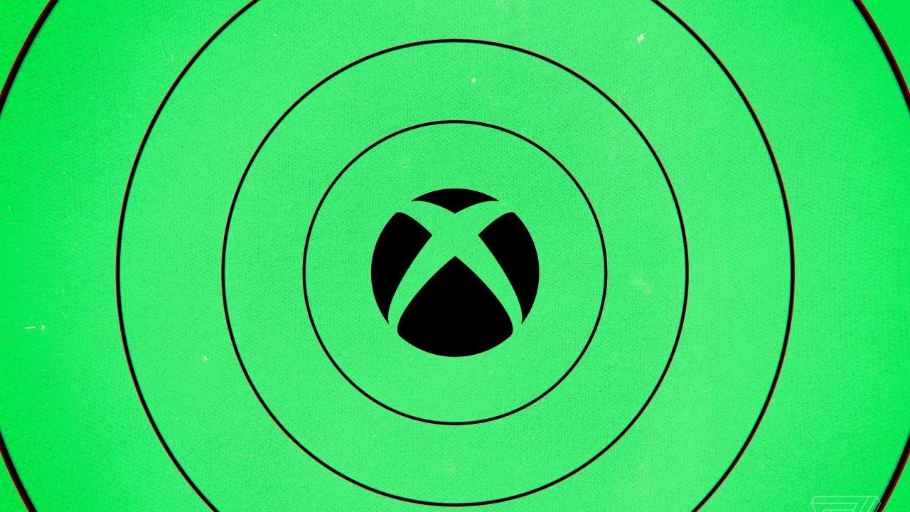 Microsoft передумала повышать стоимость Xbox Live Gold