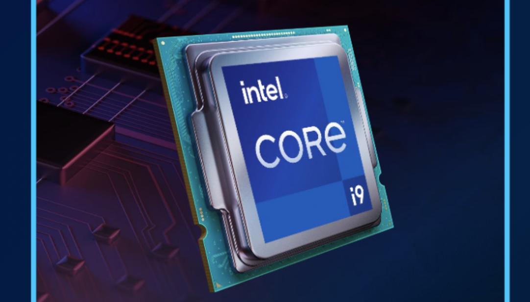 Новый флагманский процессор Intel Core i9-11900K поступит в продажу в начале 2021 года