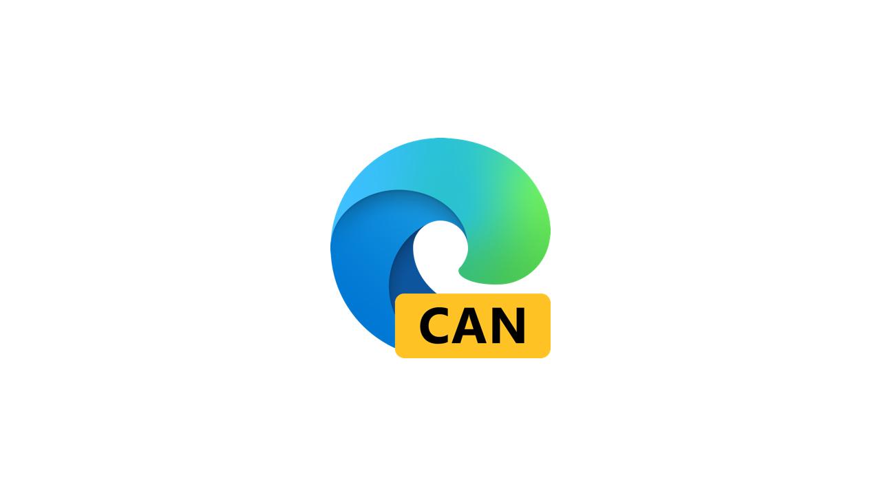 Новое всплывающее окно «Загрузки» доступно всем пользователям Microsoft Edge Canary