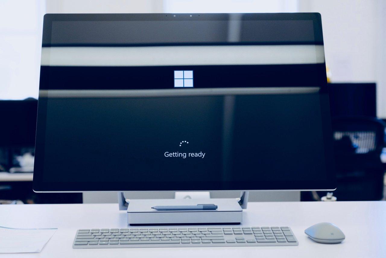 Microsoft приостановила распространение обновления, исправляющего проблемы с печатью в Windows 10