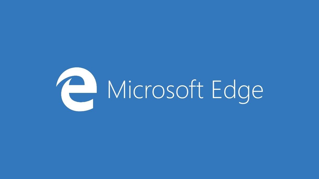 Microsoft прекратила поддержку веб-браузера Edge Legacy
