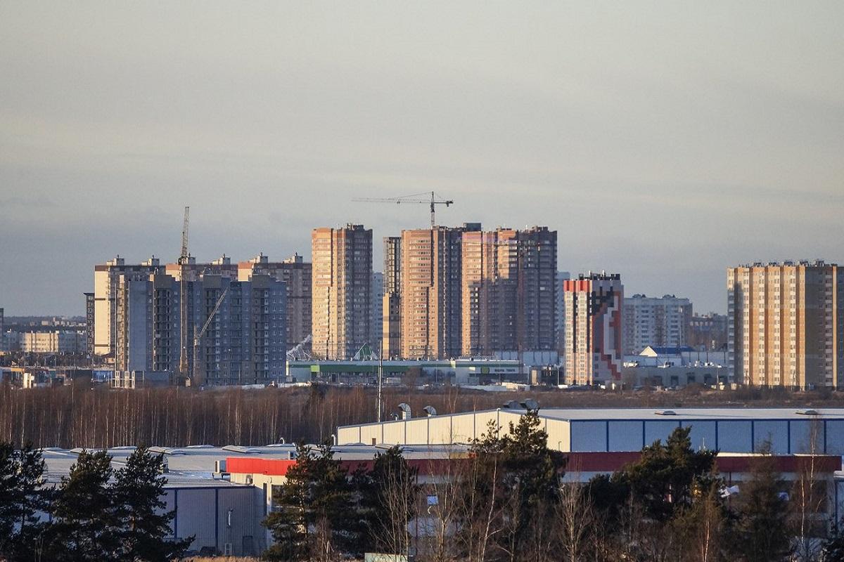 Льготную ипотеку в Тверской области могут продлить