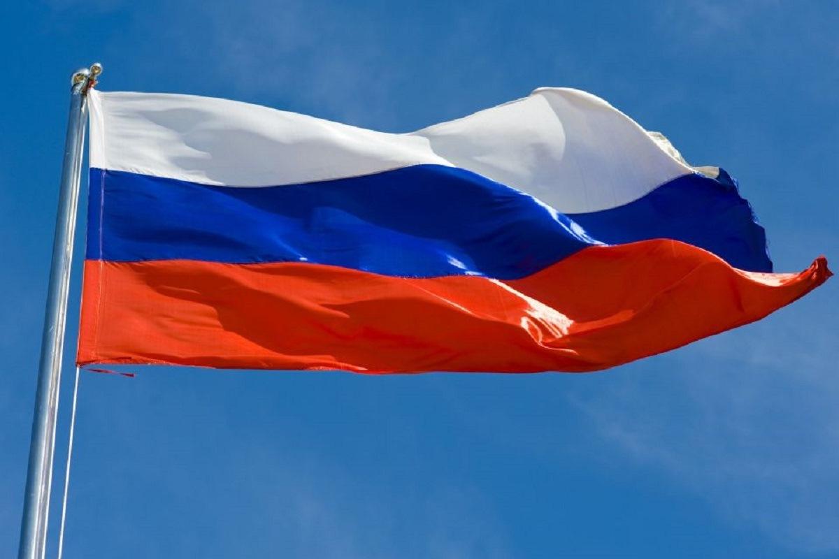 Стало известно, как изменится жизнь жителей Тверской области в феврале