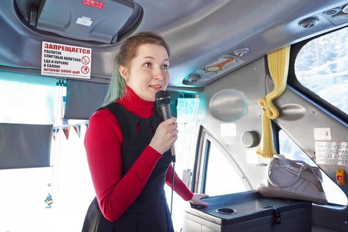 В Тверской области выбрали лучших специалистов в сфере туризма