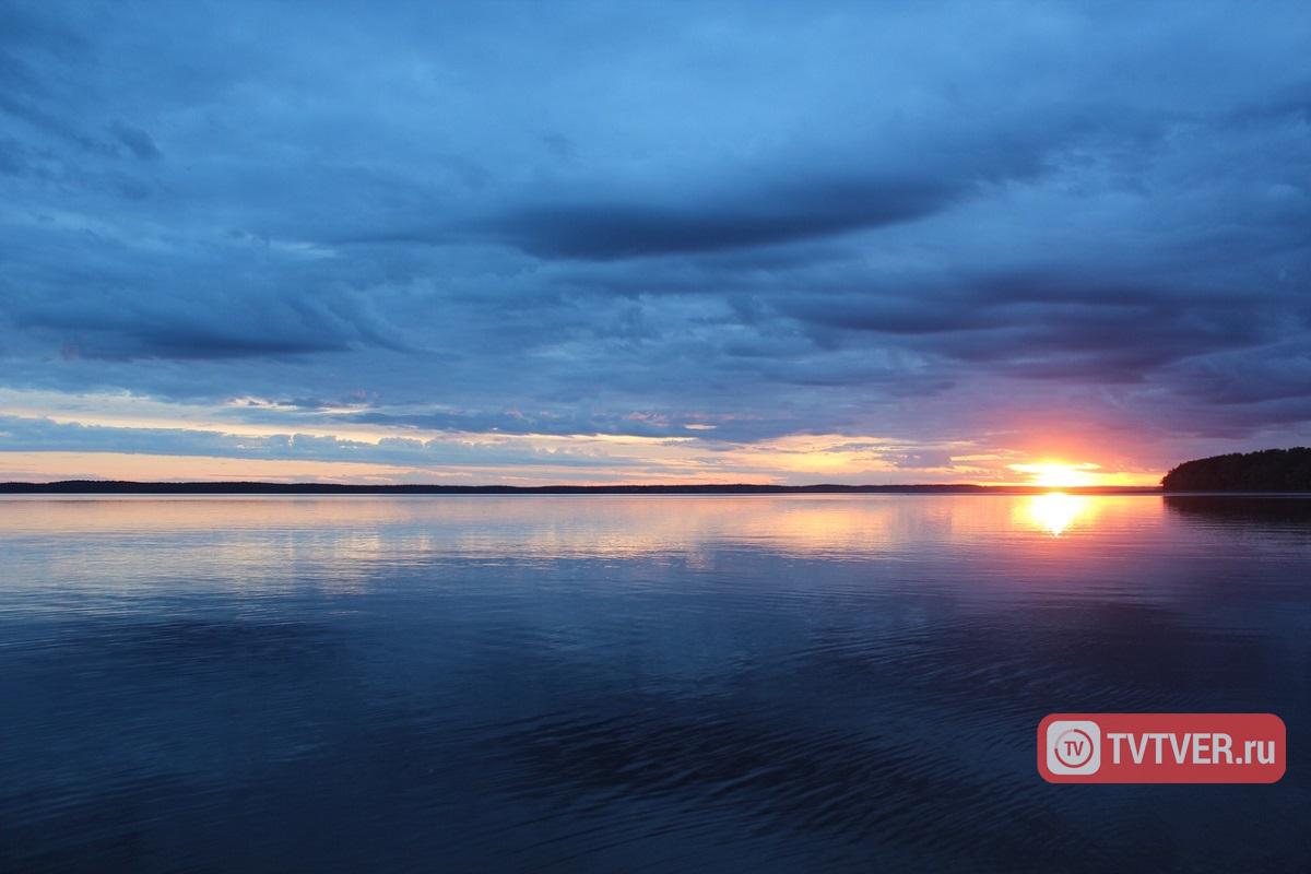 За привлекательные для туристов проекты в Тверской области можно получить грант в миллион рублей