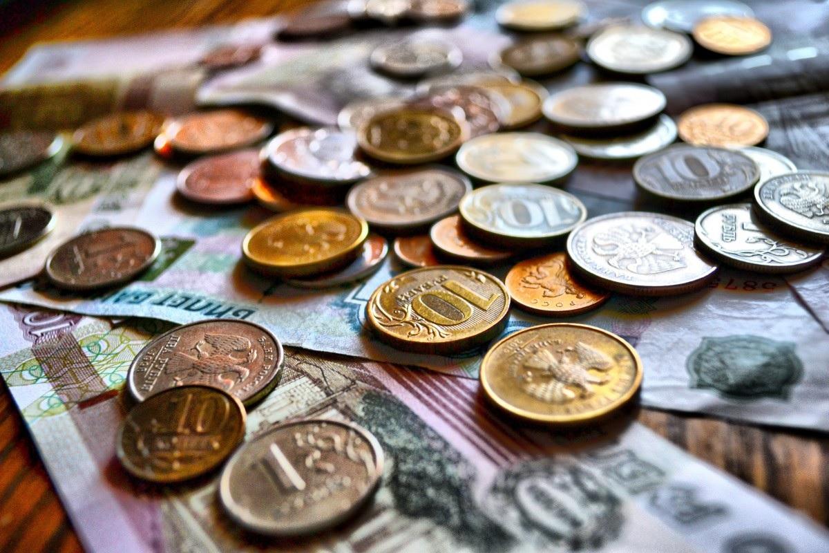 Тверскую фирму оштрафовали за нарушение трудового законодательства