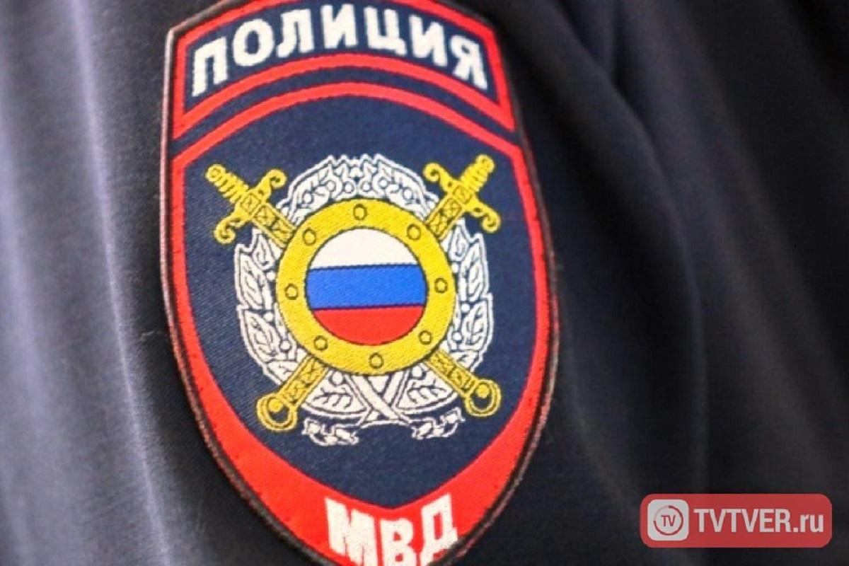 В Твери осудили военнослужащего, обматерившего полицейских