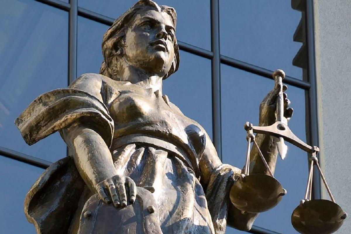 В России могут появиться 'судебные кредиты'