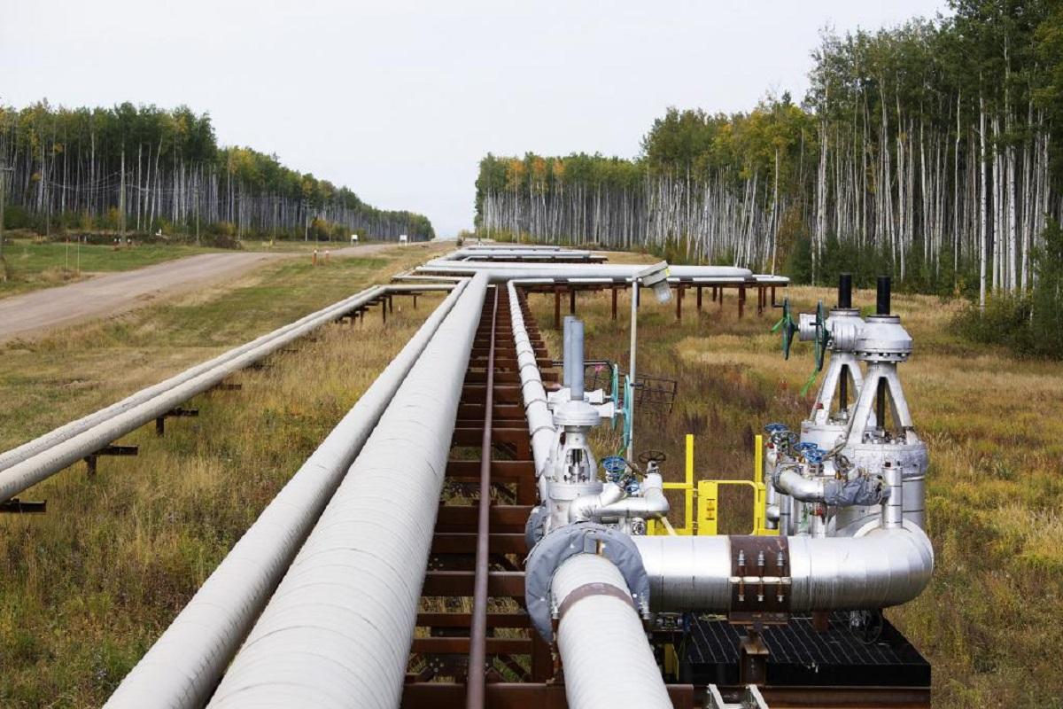 Игорь Руденя заявил о включении в программу газификации региона дополнительных населённых пунктов