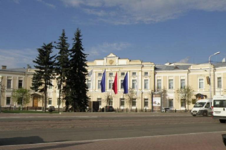 Центробанк предлагает жителям Тверской области оценить свою финансовую грамотность