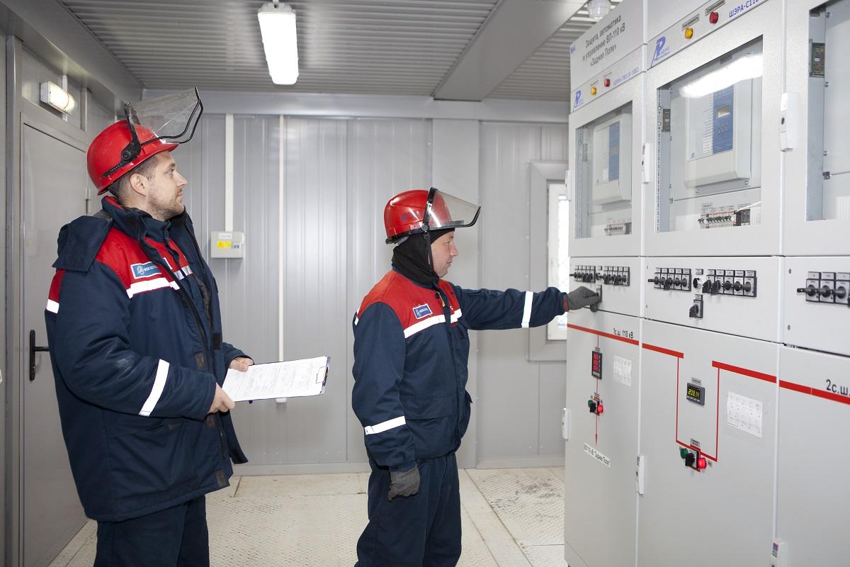 «Ростелеком» и ЮНИТЕРА Лабс завершили тестирование системы автоматизации оперативного управления в электроэнергетике