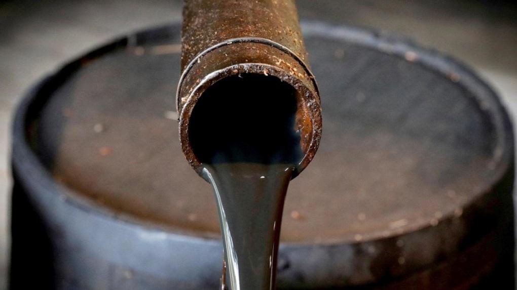 Стоимость нефти Brent превысила 63 доллара впервые с января прошлого года. Что будет дальше