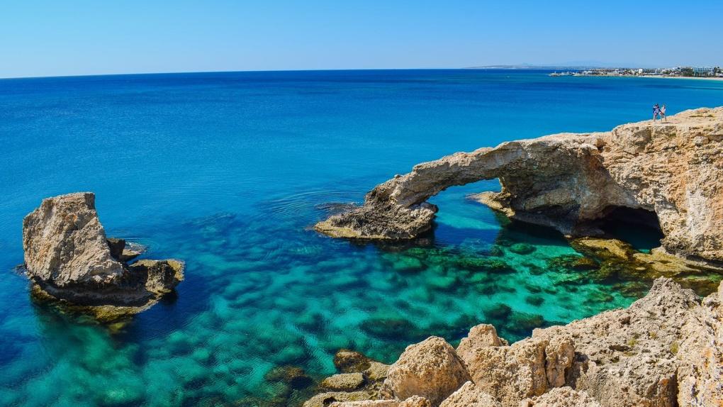 Почему Кипр — отличное место для эмиграции