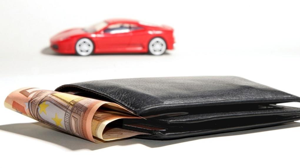 «АльфаСтрахование» представила рейтинг самых «дорогих» автомобилей по выплатам в ОСАГО в 2020 г.