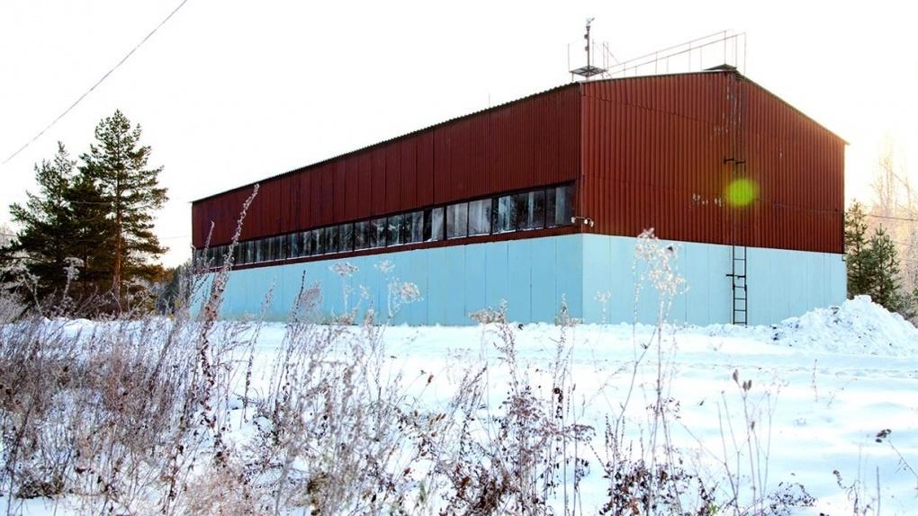 Под Екатеринбургом построят центр переработки радиоактивных отходов. Зачем он нужен и насколько опасен?