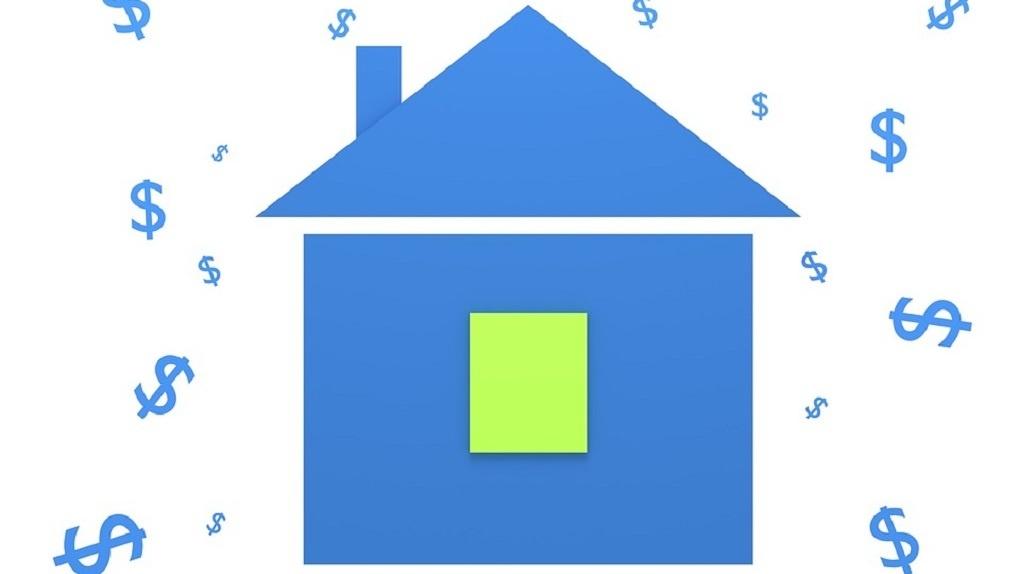 Что важно знать о покупке недвижимости в Краснодарском крае