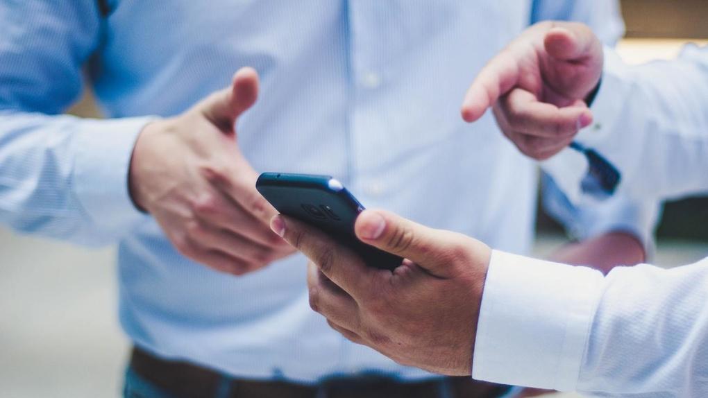 Мобильное приложение «ВСК страхование» дополнено новыми опциями