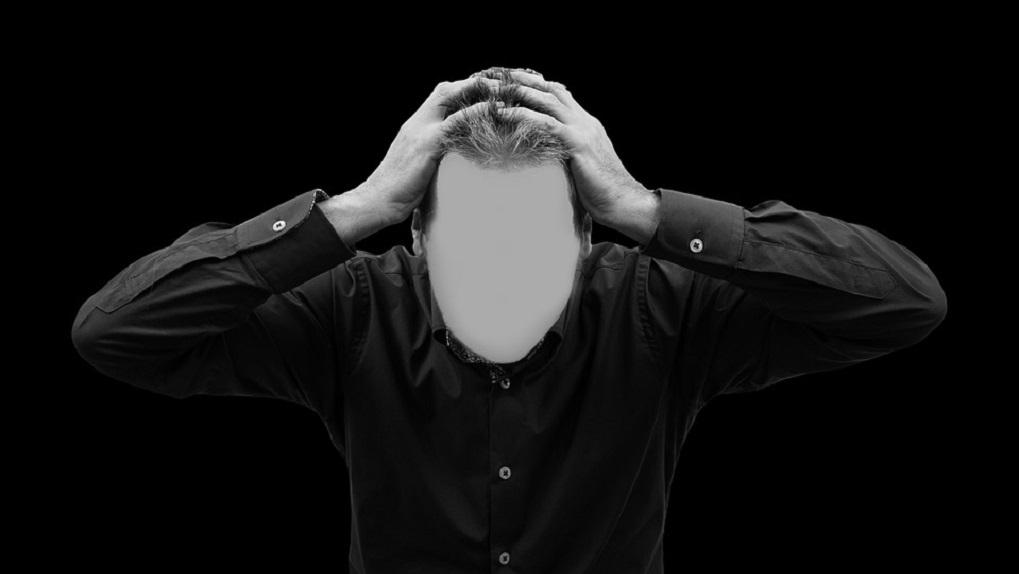 В каких случаях стоит обращаться к психологу