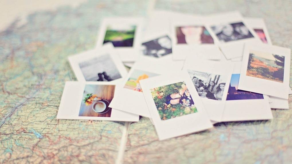 MeTrip.ru — лучшее решение для путешественников