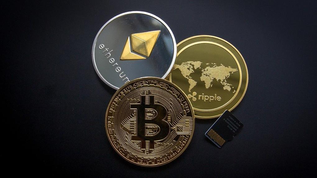Сигналы для криптовалют: определение и предназначение