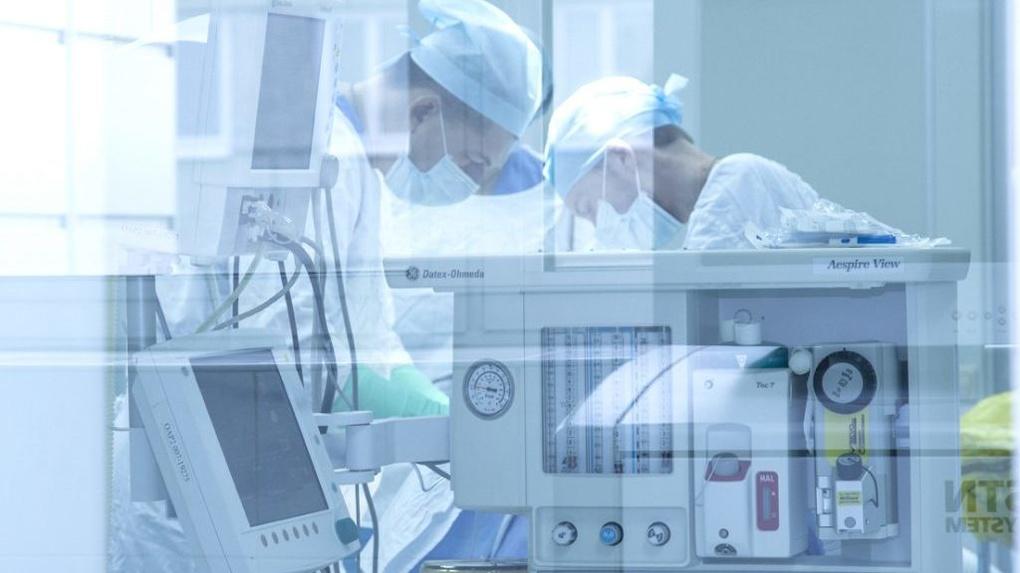 «Как в дремучих больницах». Областной онкодиспансер отказывает больным в лечении по международным нормам