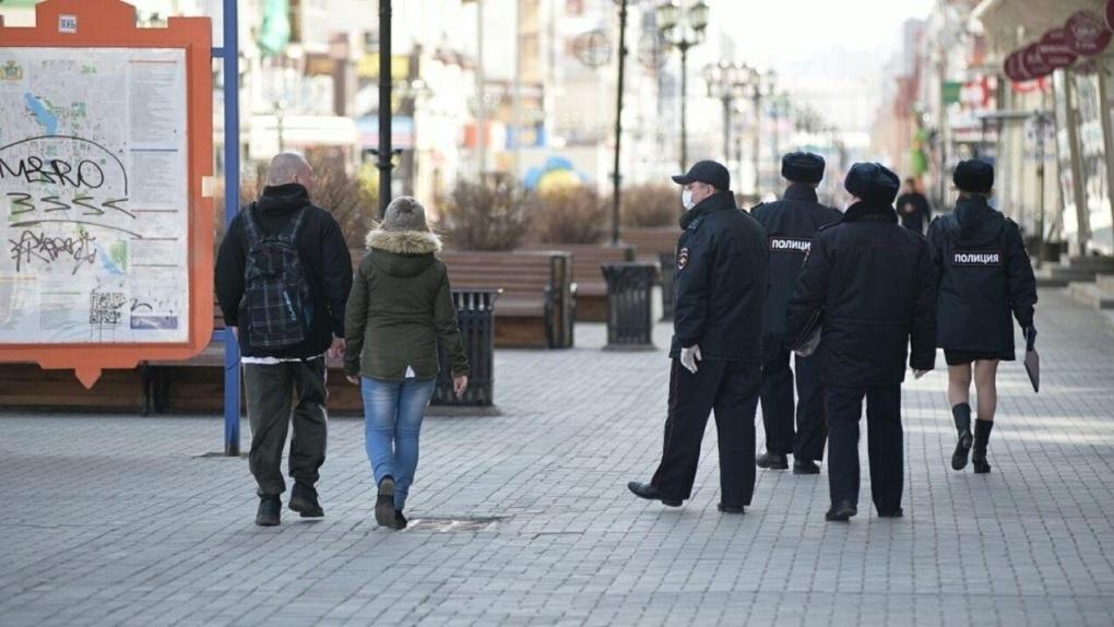 Губернатор рассказал, планирует ли ввести новые коронавирусные ограничения на Новый год