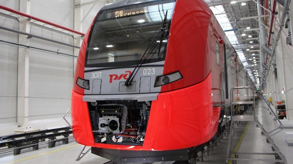 «Уральские локомотивы»: производственная программа 2020 года выполнена