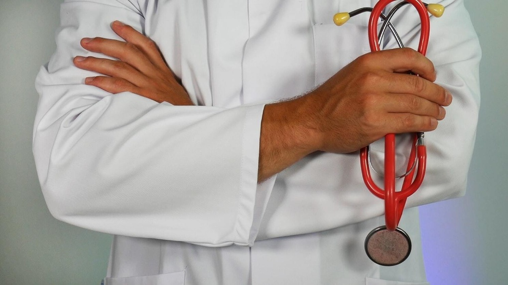 ВСК предлагает защиту на случай осложнений после вакцинирования