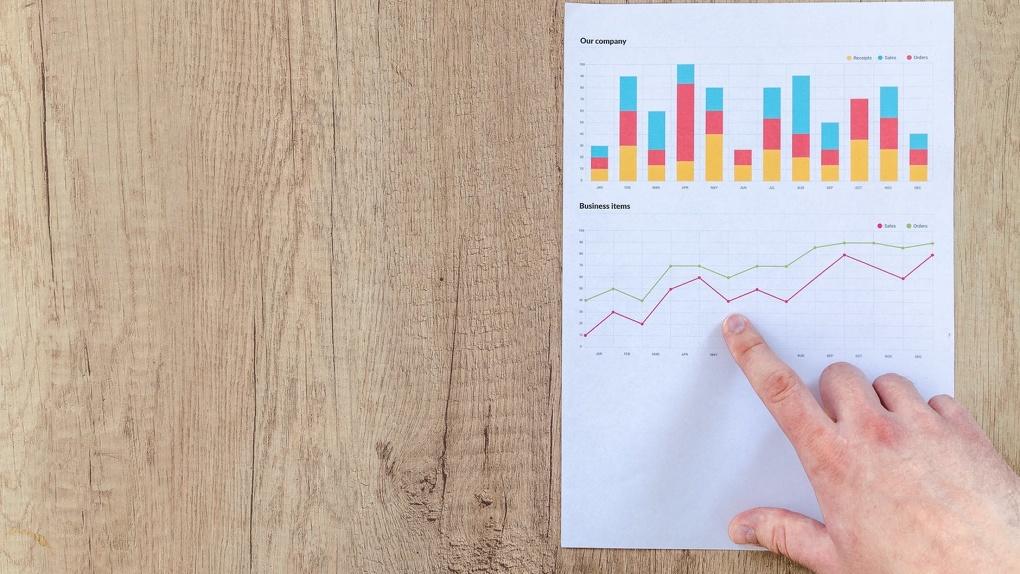 Преимущества использования промокодов в маркетинговой стратегии
