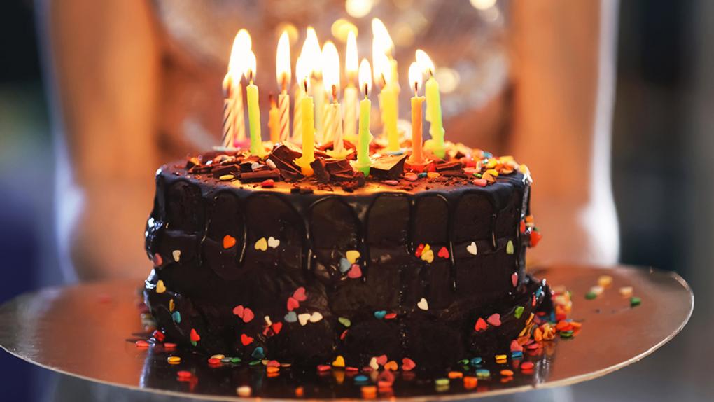 Почему важно отмечать день рождения и как это сделать, чтобы подарить себе и гостям отличный праздник