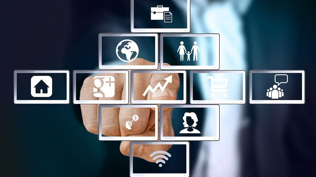 Управление бизнесом: что следует знать об автоматизации