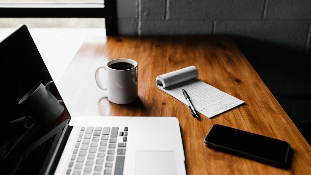 Вебинар «AliExpress: маркетплейс как легкий старт для бизнеса» – в «Университете бизнеса УРАЛСИБ»