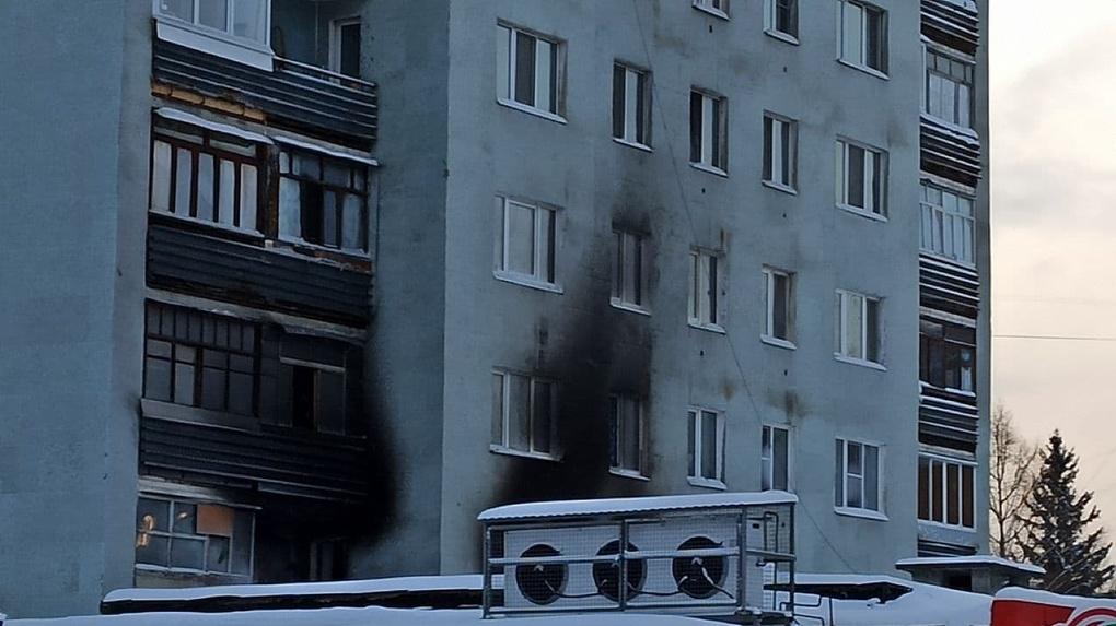 Что делать, если дом горит и все в дыму. 11 правил, которые могут спасти вам жизнь