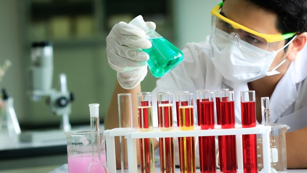 Анализы и обследования для медицинской диагностики