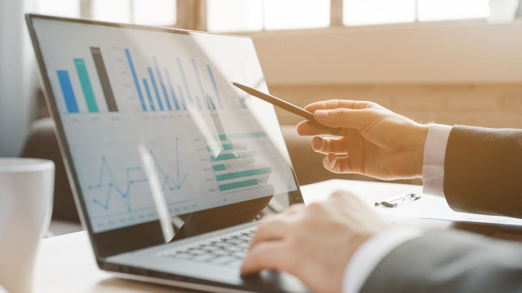 ВСК показала рост активов и капитала в 2020 году